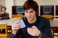 Jim Sturgess as Ben Campbell in