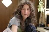 Catherine Keener as Adele Lack in