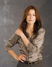 Catherine Keener in