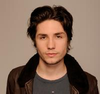 John Patrick Amedori at the Tribeca Film Festival 2009.