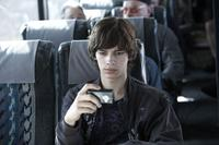 Devon Bostick as Simon in