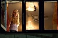 Amanda Seyfried as Needy in