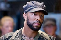Common as Barnes in