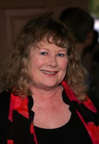 Shirley Knight at the 15th Annual