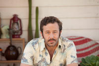 Chris O'Dowd in