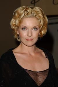 Sheryl Lee at the 7th Annual Art Directors Guild Awards.