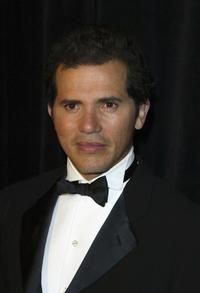 John Leguizamo at the 2004 19th Annual Imagen awards gala.