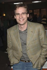 Robert Sean Leonard at the