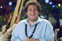 Jonah Hill as Matthew in