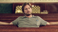 Tim Heidecker in