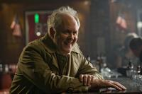 John Lithgow as Jack in