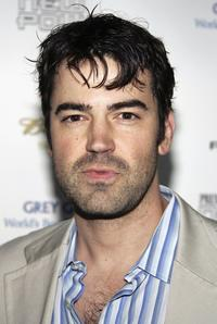 Ron Livingston at the 4th annual Premiere The New Power event in celebration of the next generation of Hollywood power players.
