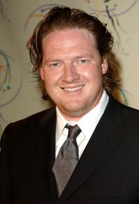 Donal Logue at