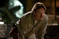 Donal Logue in