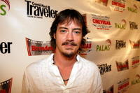 Jason London at the CineVegas Film Festival.