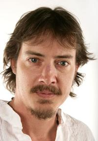 Jason London at the 2007 CineVegas Film Festival.