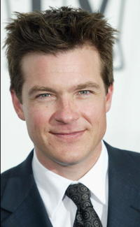 Jason Bateman at the 2nd Annual TV Land Awards in Hollywood.