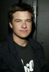 Jason Bateman at the 'Painted Turtle Camp' Bingo Benefit in Los Angeles.