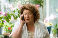 Margo Martindale in
