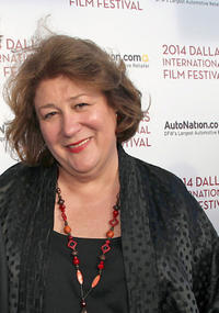 Margo Martindale at the World premiere of