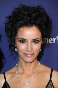 Abigail Spencer at the 18th Annual