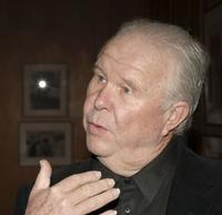 Ned Beatty at the 30th Anniversary Screening of