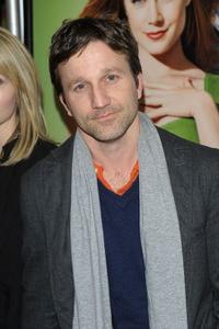 Breckin Meyer at the premiere of