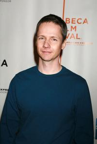 John Cameron Mitchell at the 5th Annual Tribeca Film Festival premiere of