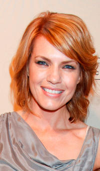 Kathleen Rose Perkins at the Academy of Television Arts and Sciences' Writers Peer Group Reception Celebrating the 63rd Primetime Emmy Awards in California.
