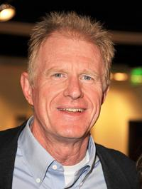Ed Begley Jr. at the California premiere of