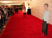 Rita Moreno at the Lili Claire Foundation 10th annual benefit dinner and auction.