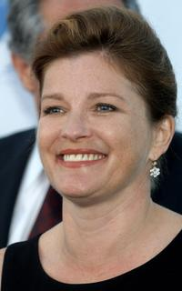 Kate Mulgrew at the Paramount Pictures 90th Anniversary Gala.