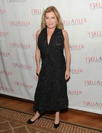 Kate Mulgrew at the 2009 Stella by Starlight Gala.