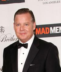 Joel Murray at the