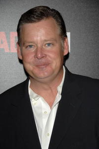 Joel Murray at the AMC & Heineken's