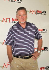 Joel Murray at the AFI & American Movie Classics'