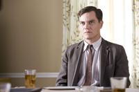 Michael Shannon as John Givings in