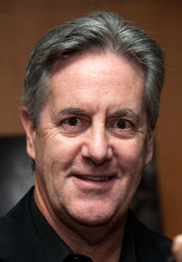 David Naughton at the Academy of Motion Picture Arts and Sciences' premiere of
