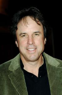 Kevin Nealon at the Los Angeles premiere of