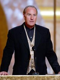 Craig T. Nelson at the 28th Annual Peoples Choice Awards at the Pasadena Civic.