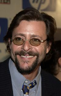 Judd Nelson at the