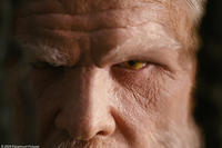 Nick Nolte in