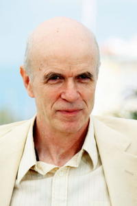 Tom Noonan at the photocall of