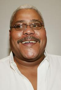 Bill Nunn at the New York premiere of