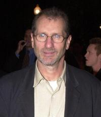 Ed O'Neill at the world premiere of
