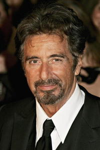 Al Pacino Filmography and Movies | Fandango