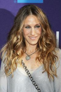 Sarah Jessica Parker at the Tribeca Talks