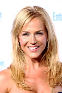Julie Benz at the Entertainment Weekly's 6th annual pre-Emmy celebration.