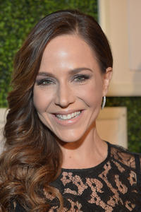 Julie Benz at TACORI'S Annual Club TACORI 2014 Event At Hyde Kitchen.