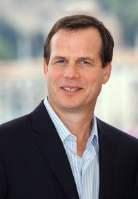 Bill Paxton at the photocall of